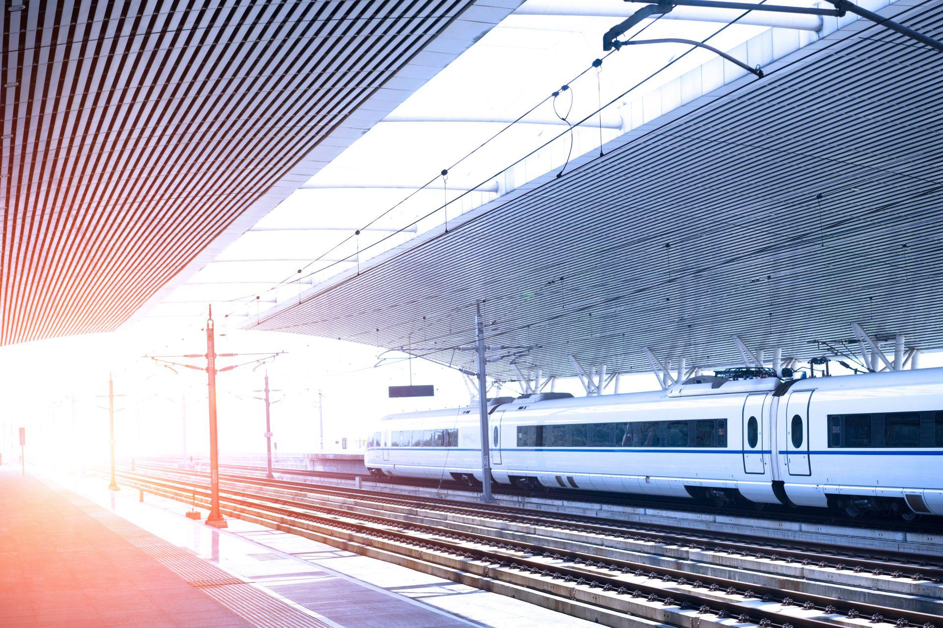 Rámcový návrh cestovného poriadku ŽSR (GVD) pre obdobie 2020/2021